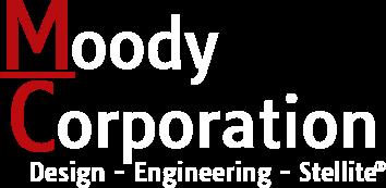 Moody Corporation